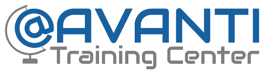 Avanti Training Center - Cursuri Limbi Straine Online