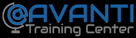 Avanti Training Center - Centru de limbi straine, Cluj-Napoca