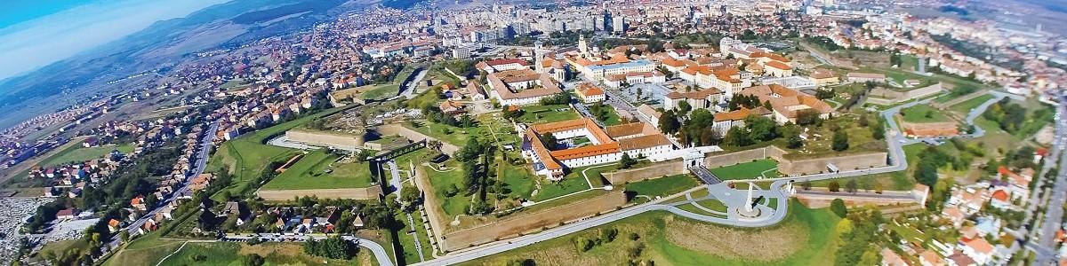 Cursuri de limbi straine Alba Iulia - Cursuri limbi straine online si la sediile companiilor