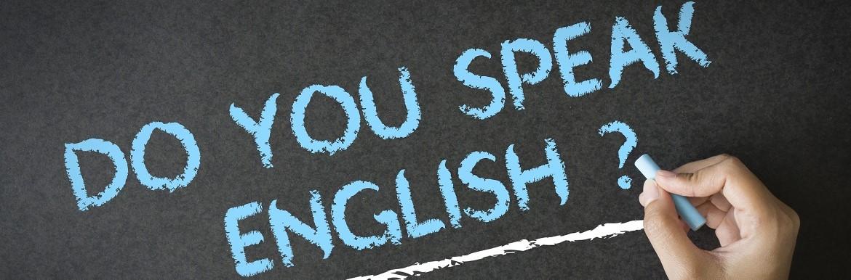 Curs de limba engleza pentru adulti Bucuresti, Cluj, Timisoara, Arad (incepatori, intermediari si avansati) online via Skype si la sediul companiilor