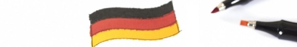 Curs limba germana generala - conversatie, vocabular, socializare