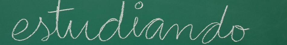 Curs de limba spaniola pentru adulti incepatori intermediari avansati - gramatica, vocabular, conversatie spaniola