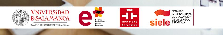 Curs de limba spaniola pentru examen in limba spaniola - DELE  A1, A2, B1, B2, C1, C2
