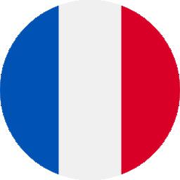 Curs de limba franceza pentru adulti – Incepatori, Intermediari si Avansati – A1-A2, B1-B2, C1-C2