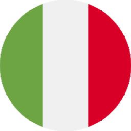 Curs de limba italiana pentru adulti – Incepatori, Intermediari si Avansati – A1-A2, B1-B2, C1-C2